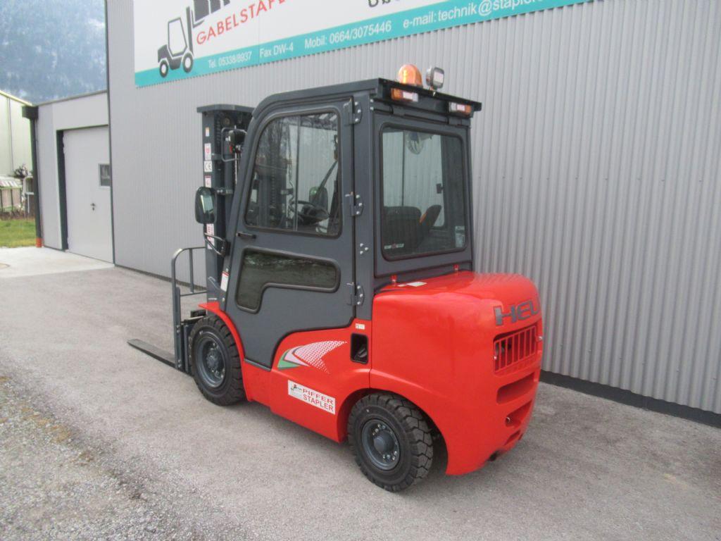 Heli-CPCD 25 WSG2-Dieselstapler-http://www.staplerservice.at