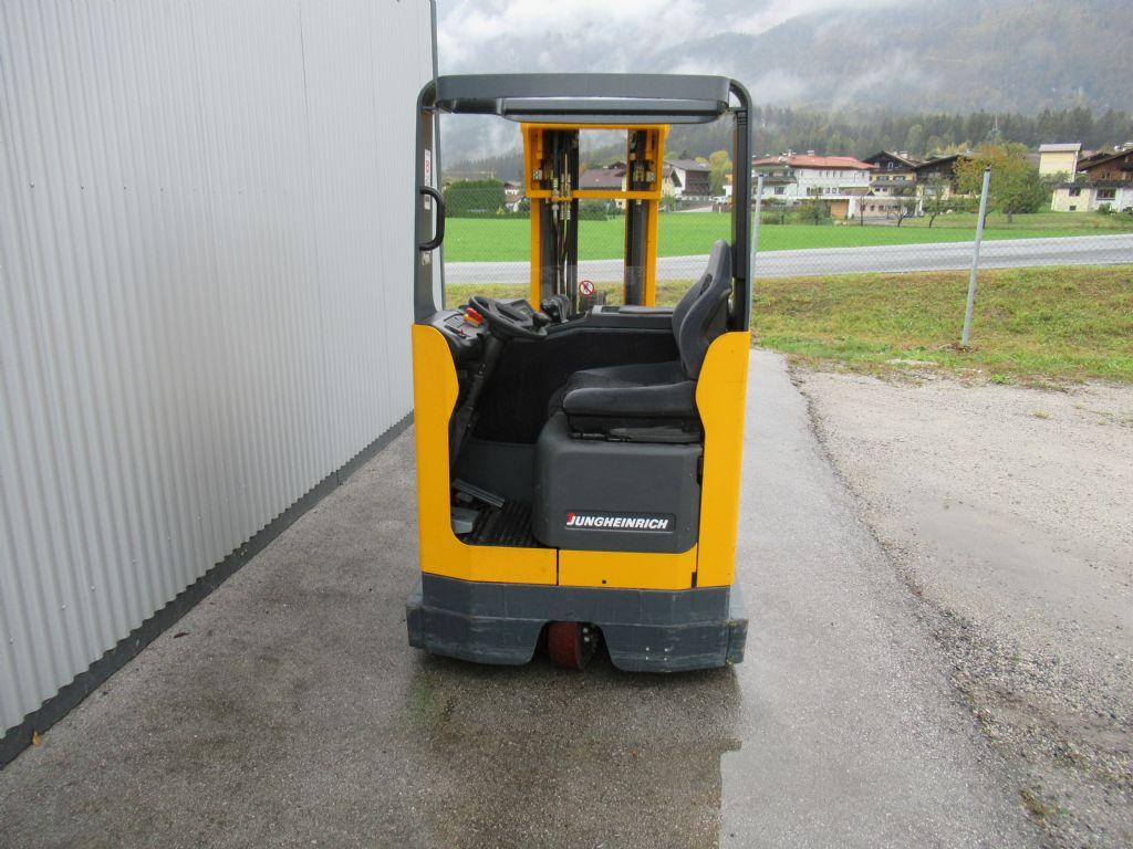 Jungheinrich-ETV 10G-Schubmaststapler-http://www.staplerservice.at