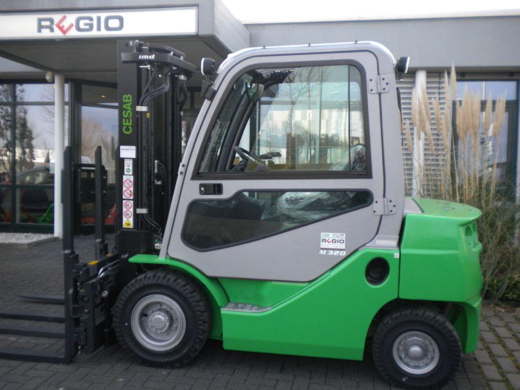 Cesab-M325-Dieselstapler-http://www.regio-stapler.de