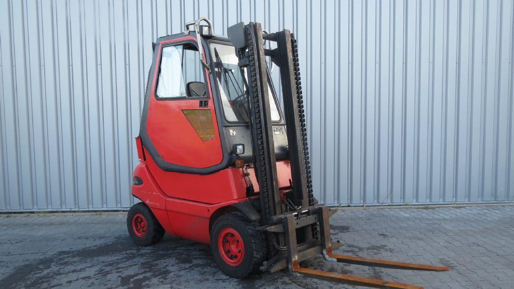 Linde-H20T-Treibgasstapler-www.rf-stapler.de