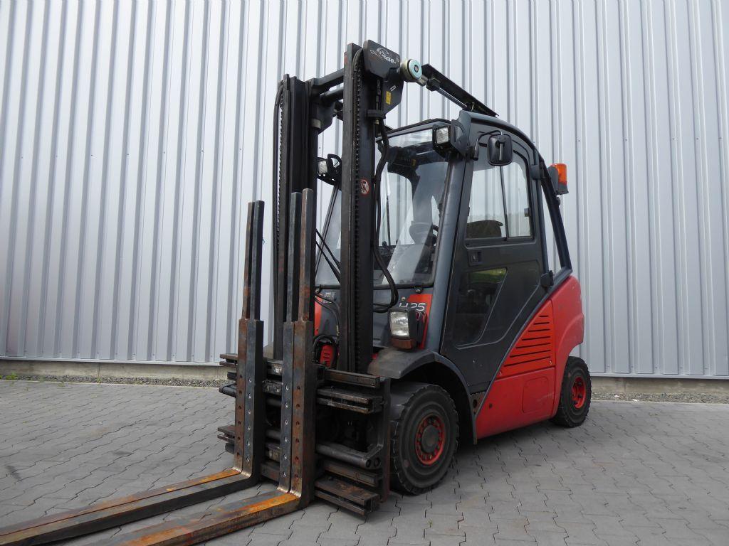 Linde-H25D-Dieselstapler-www.rf-stapler.de