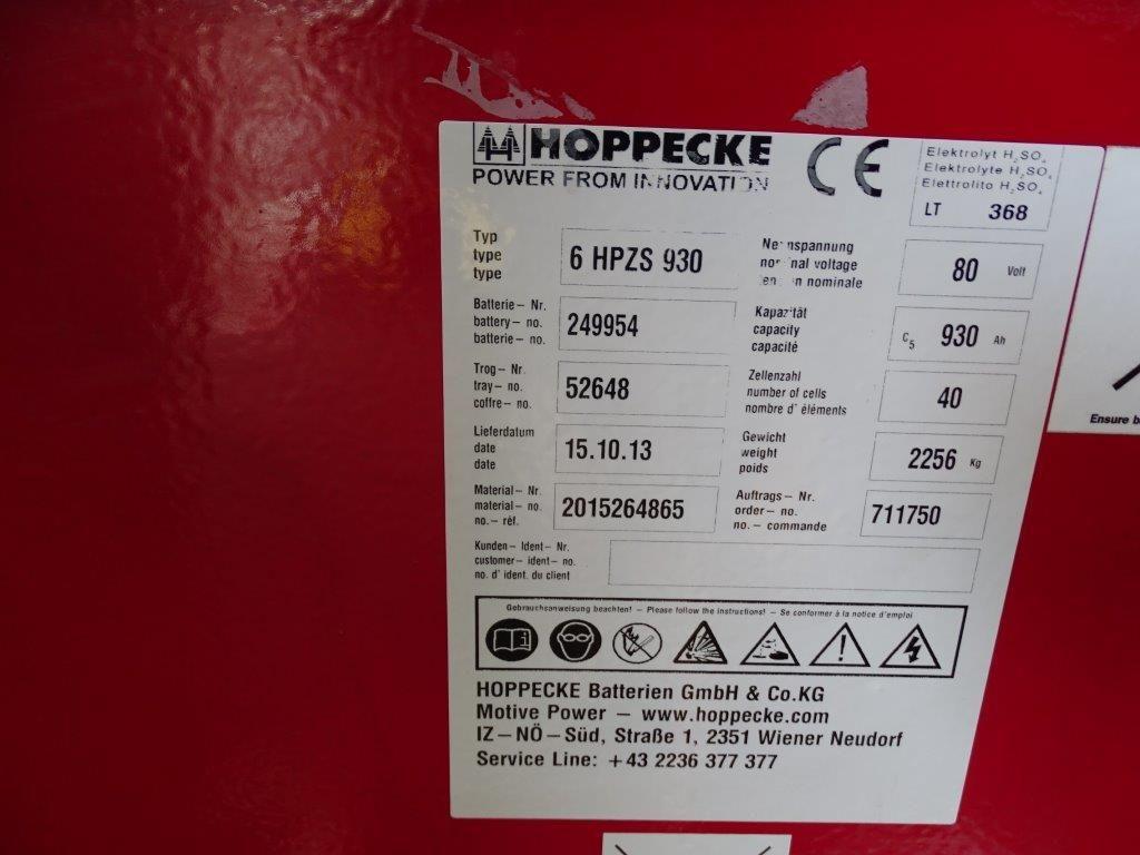 Jumbo-6HPZS930-Elektrik-http://www.sago-online.com