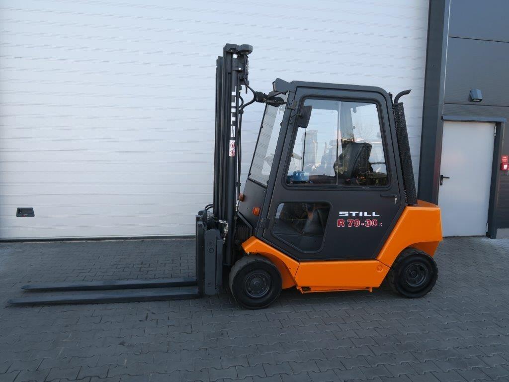 Still-R70-30I-Dieselstapler-http://www.sago-online.com