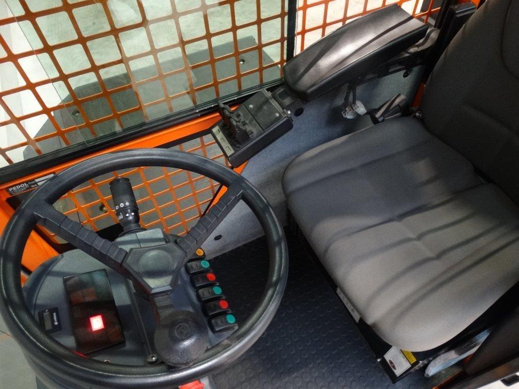 Hubtex-S35G Treibgas-Seitenstapler-www.kloz-stapler.de