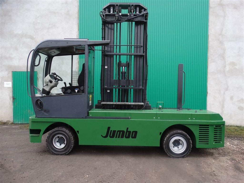 Jumbo-JDQN 50/16/81TV-Seitenstapler-www.kloz-stapler.de