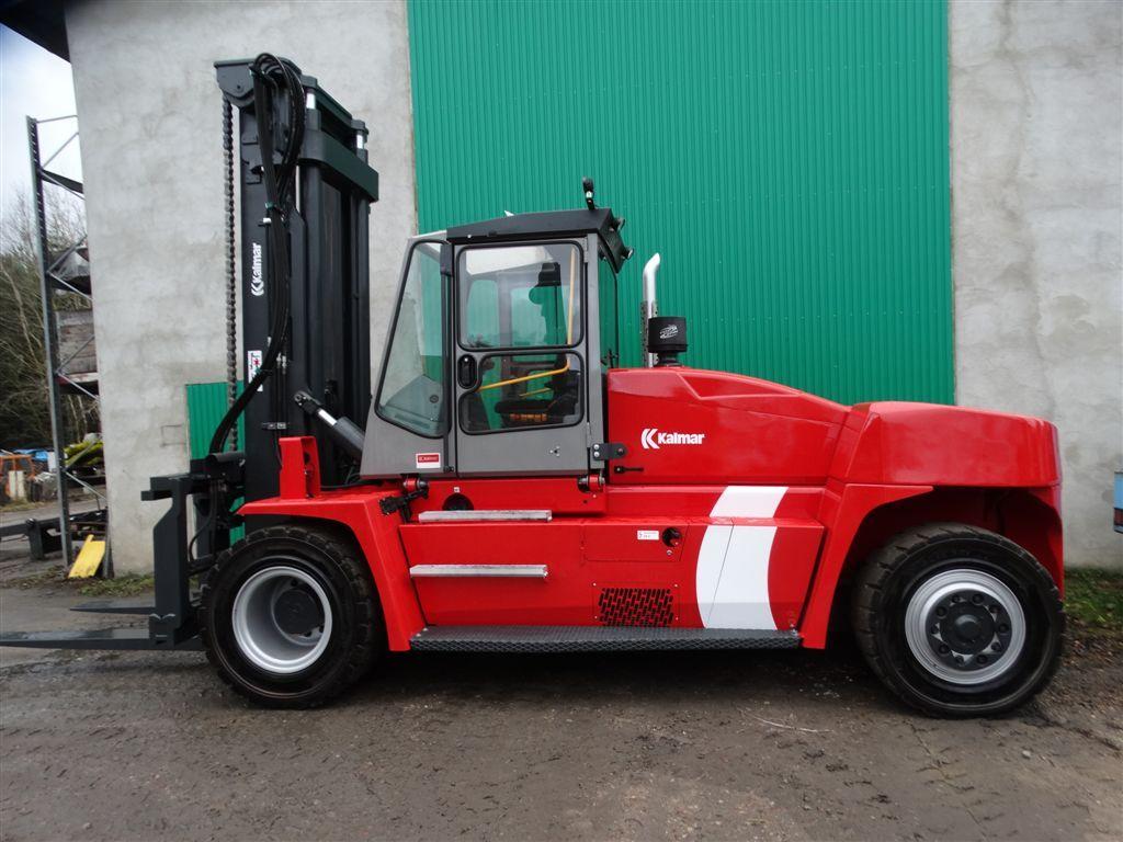 Kalmar-DCE 160-12-Schwerlaststapler-http://www.sago-online.com