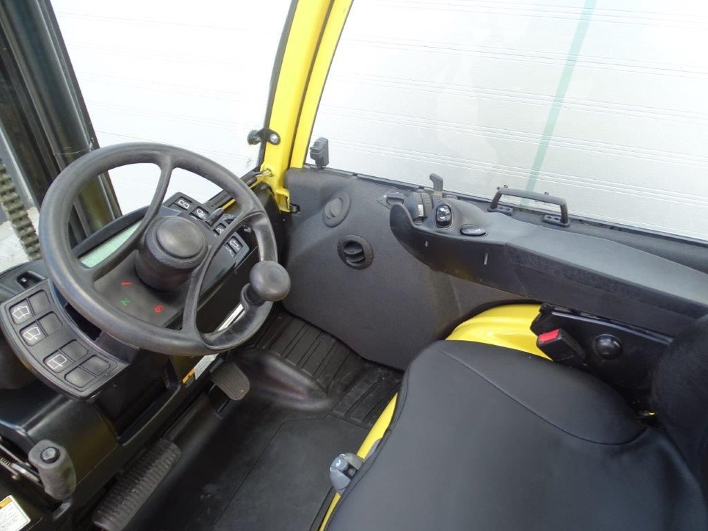 Hyster-H4.0FT5-Dieselstapler-www.sago-online.com