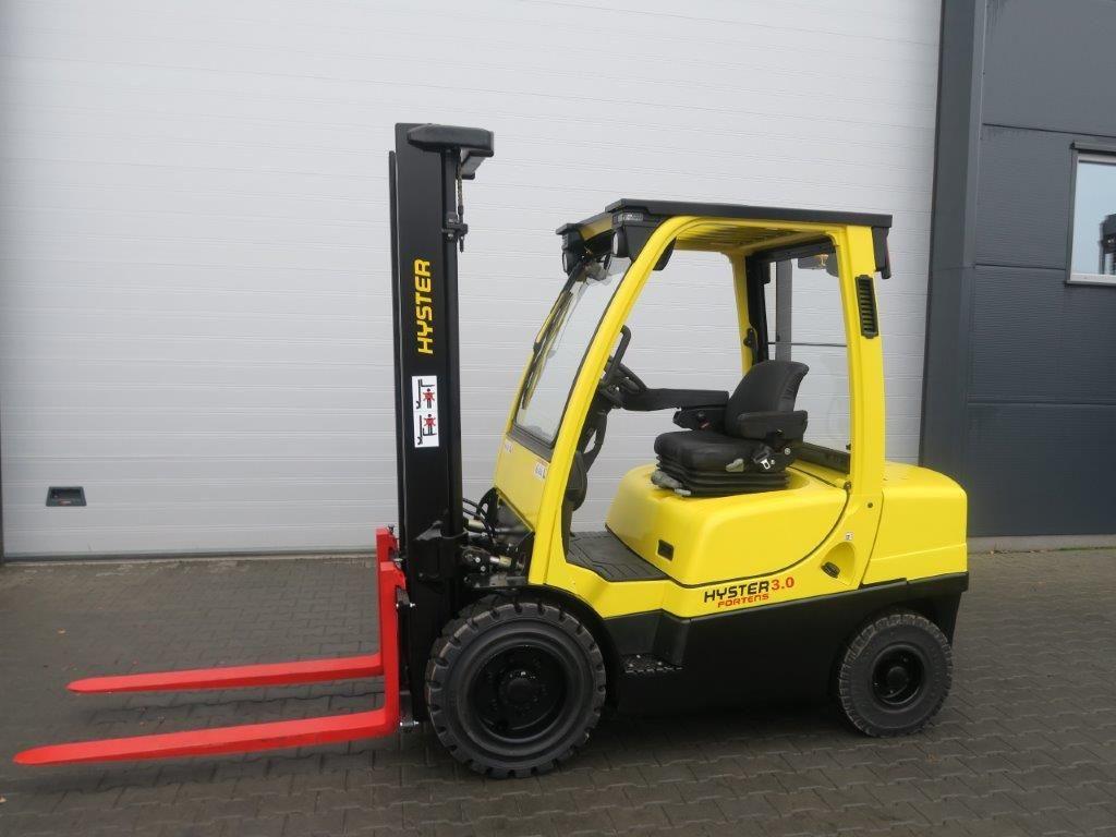 Hyster-H3.0FT-Dieselstapler-http://www.sago-online.com