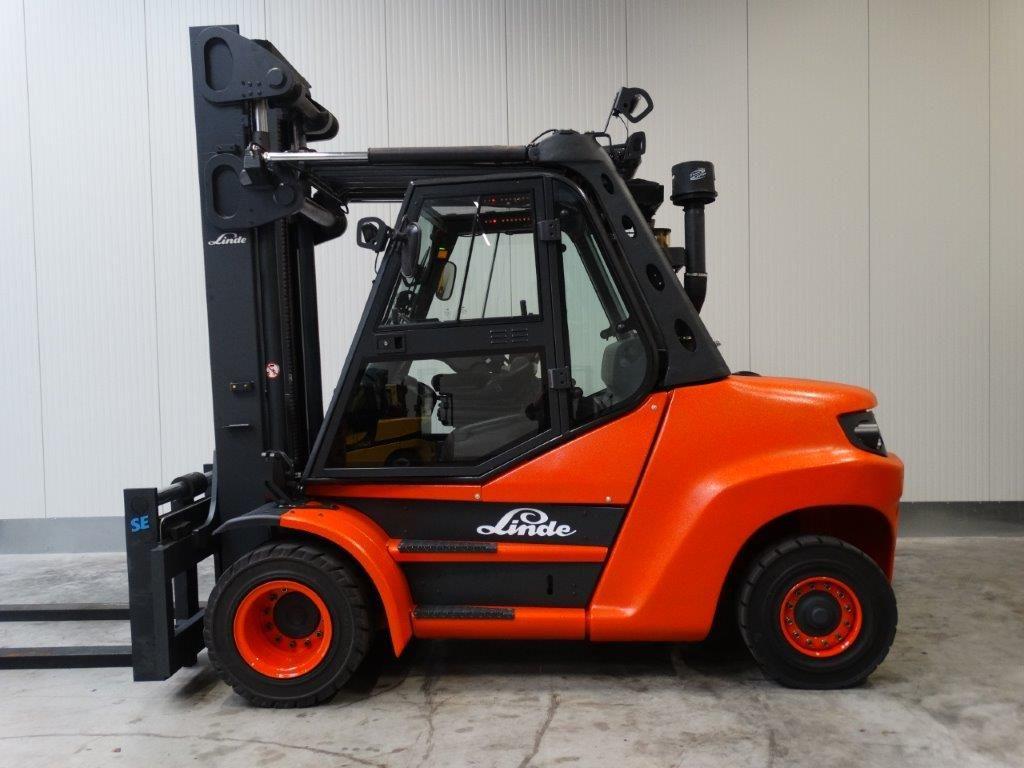 Linde-H80D-02/900-Schwerlaststapler-http://www.sago-online.com