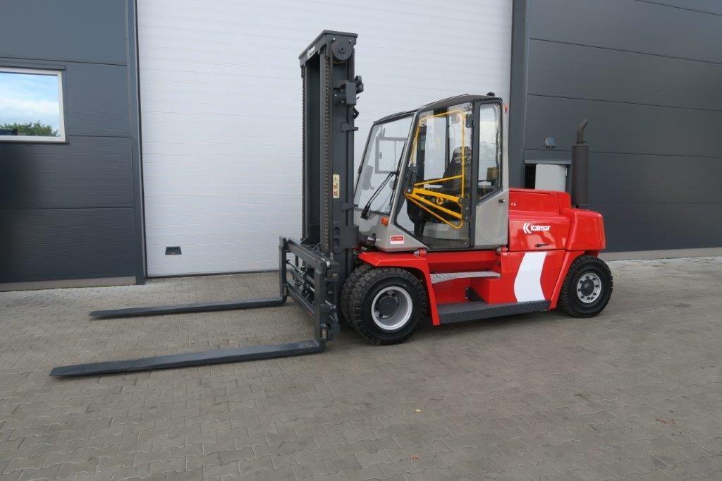 Kalmar-DCE 80-9-Schwerlaststapler-http://www.sago-online.com