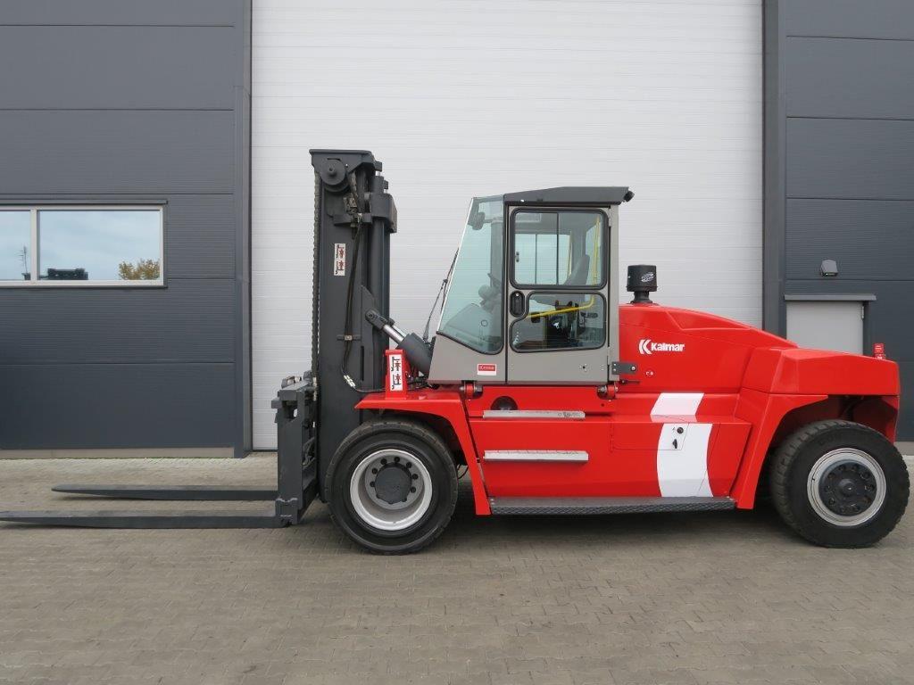 Kalmar-DCE 120-12-Schwerlaststapler-http://www.sago-online.com