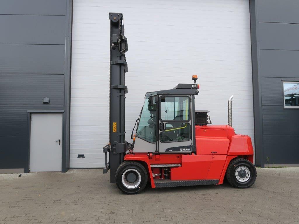 Kalmar-DCF80-9H-Schwerlaststapler-http://www.sago-online.com