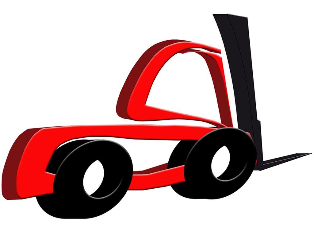 Svetruck-13.6 60/30-Schwerlaststapler-http://www.sago-online.com