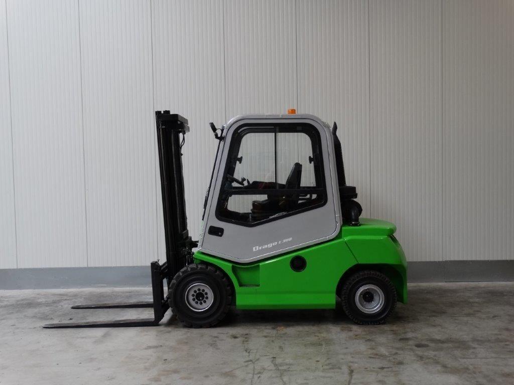 Cesab-Drago E300-Dieselstapler-http://www.sago-online.com