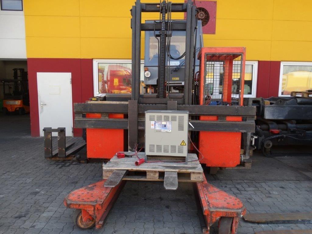 Irion-EFY 29/13/50-Vierwege Seitenstapler-http://www.sago-online.com
