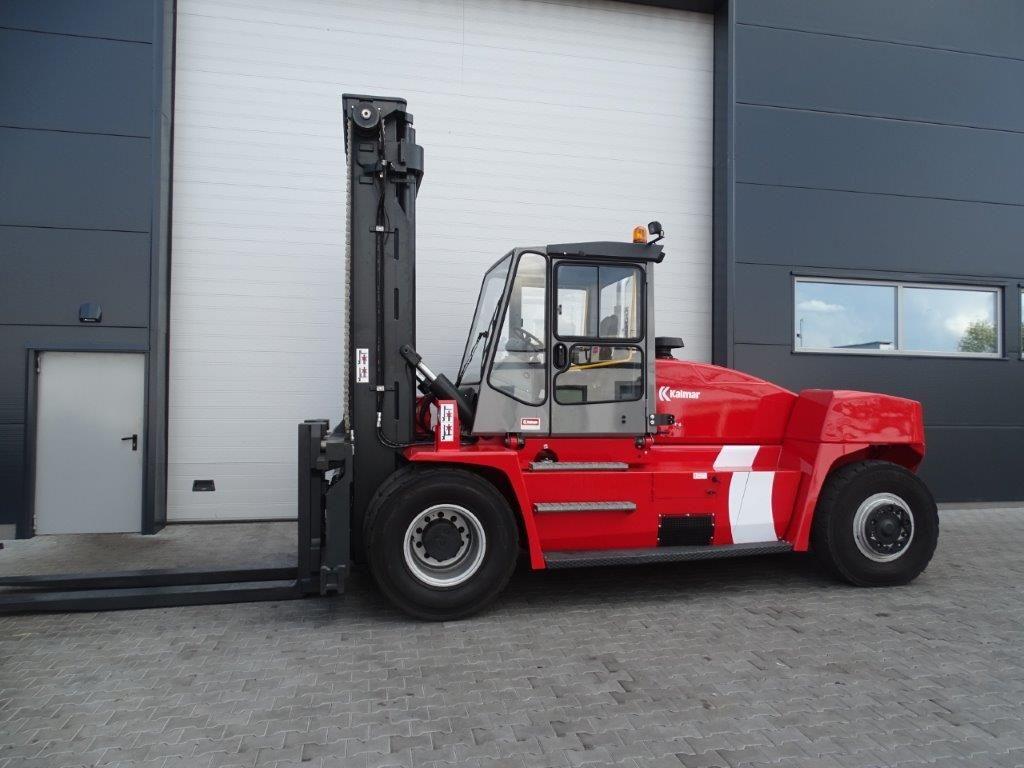 Kalmar-DCE120-12-Schwerlaststapler-http://www.sago-online.com