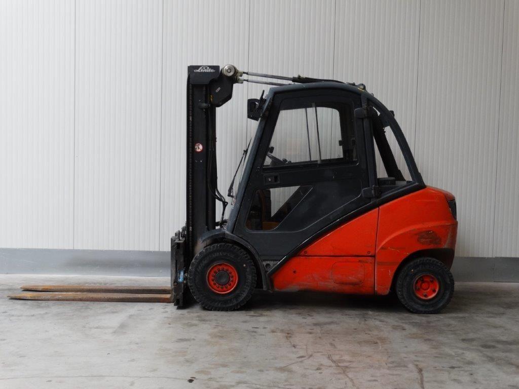 Linde-H35D-Dieselstapler-http://www.sago-online.com
