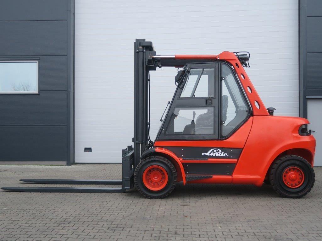 Linde-H80D/900-02-Dieselstapler-http://www.sago-online.com