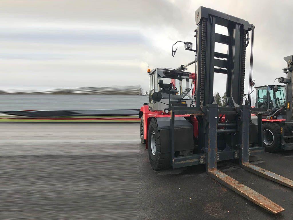 Kalmar-DCF370-12 - DEMO-Schwerlaststapler-http://www.sago-online.com