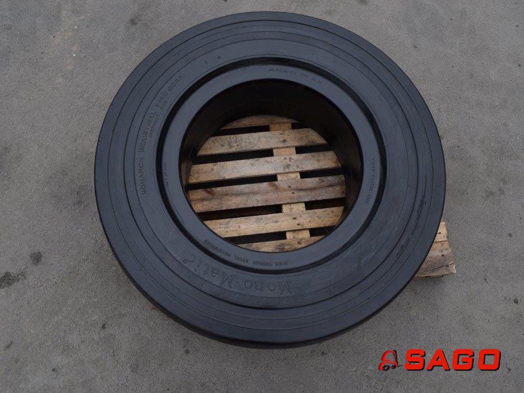 *Sonstige-Monarch Superelastic   48.5x14-24 RIM 11.25 (355/85-24)-Reifen, Räder und Felgen-http://www.sago-online.com
