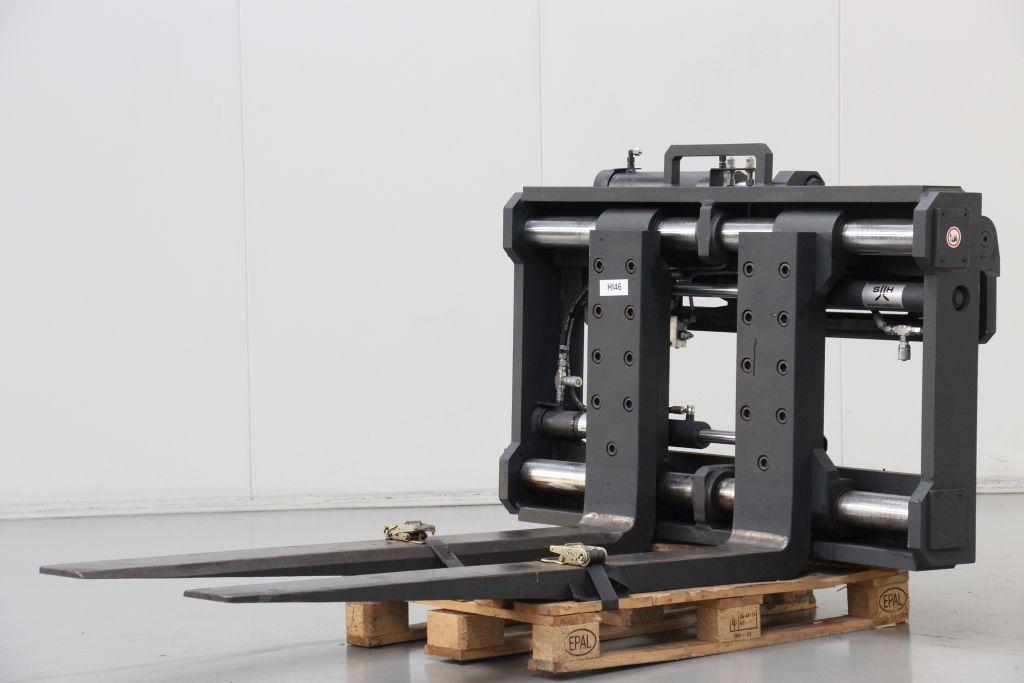 *Sonstige-SH P1-ZVWS10.0-Zinkenverstellgerät-http://www.sago-online.com