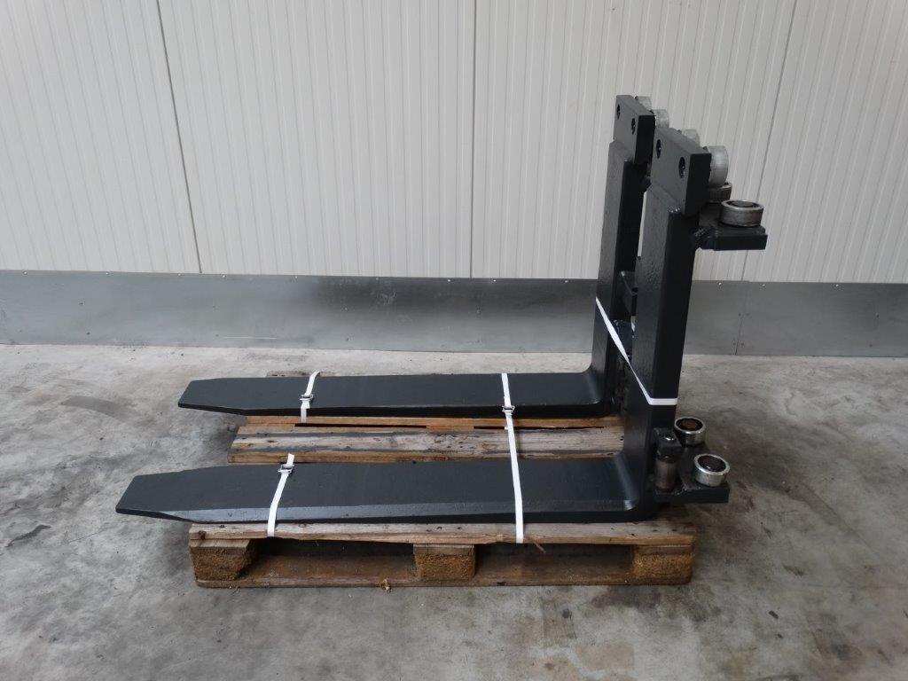 *Sonstige-Kalmar 8000 kg-Gabeln-http://www.sago-online.com