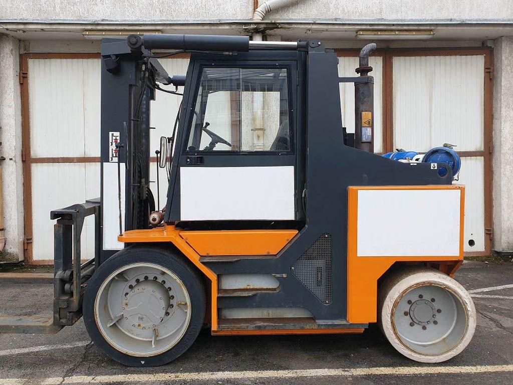 RMF-KSB135G-Kompaktstapler-http://www.sago-online.com