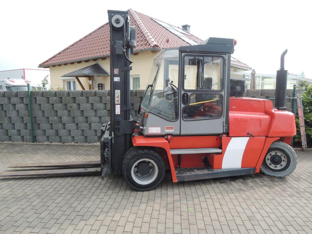 Kalmar-DCE90-6L-Dieselstapler-http://www.schuetze-gabelstapler.de