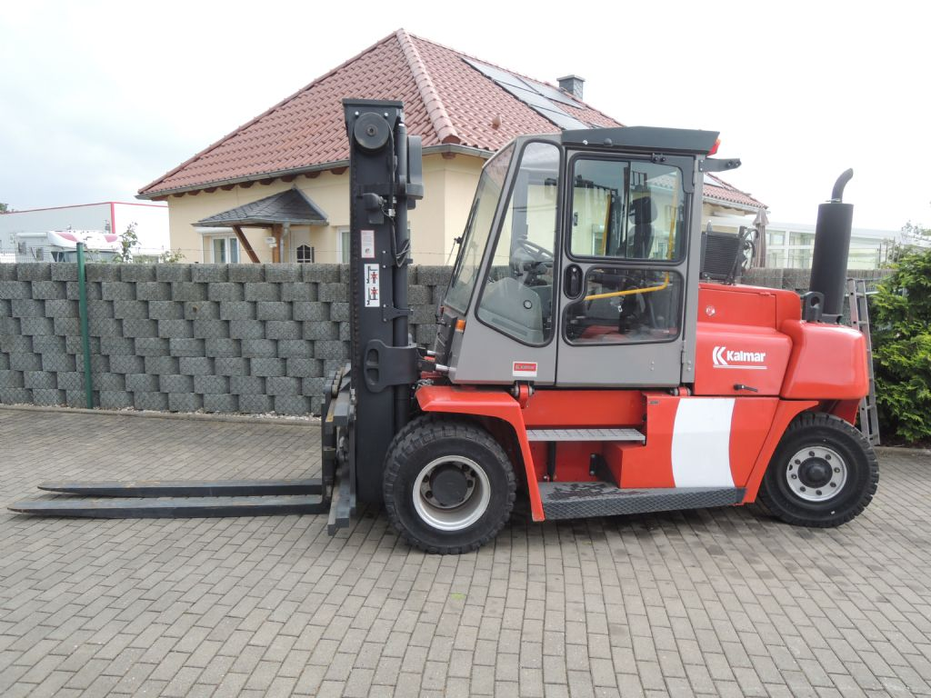 Kalmar-DCE80-6-Dieselstapler-http://www.schuetze-gabelstapler.de