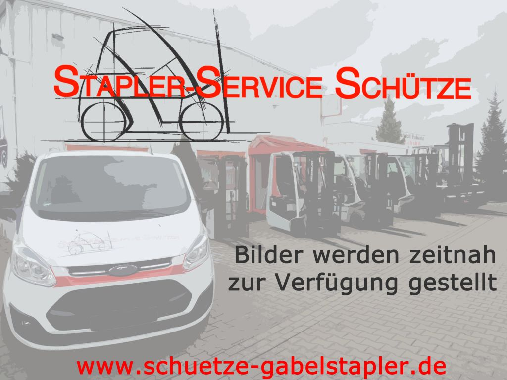 Linde-E25-Elektro 4 Rad-Stapler-http://www.schuetze-gabelstapler.de