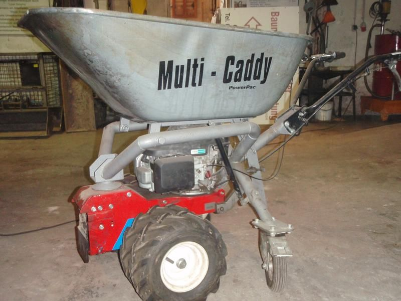 *Sonstige-Multi-Caddy-Sonstige-http://www.sehmisch-stapler.de