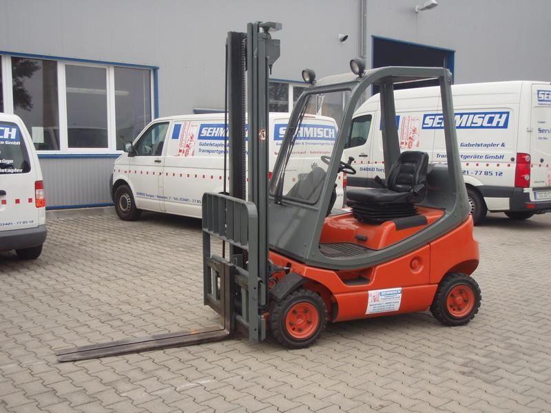 Linde-H16D-Dieselstapler-http://www.sehmisch-stapler.de