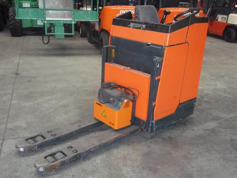 Mic-EKE 20 G-20-115-54-Niederhubwagen-http://www.sehmisch-stapler.de