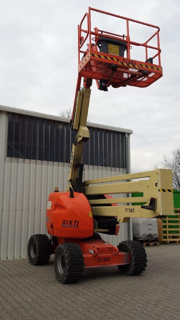 JLG-450AJ-Teleskoparbeitsbühne-http://www.sixt-foerdertechnik.de