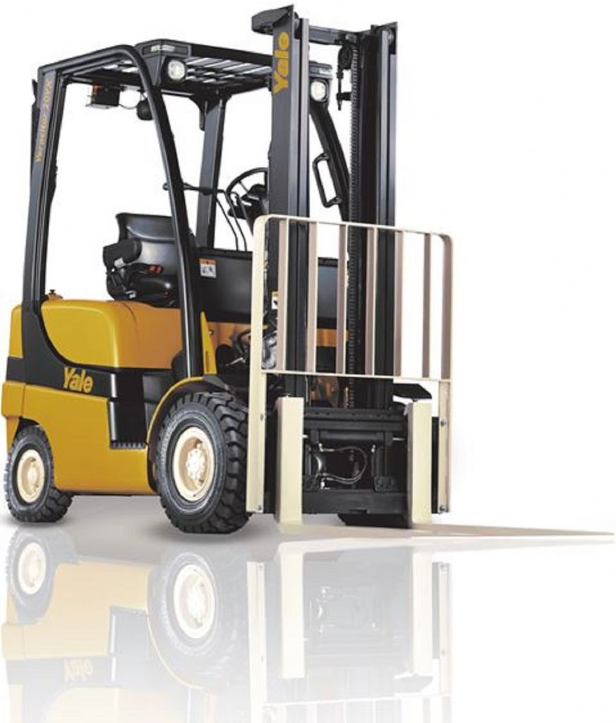 Yale-GDP20SVX-Dieselstapler-http://www.sixt-foerdertechnik.de