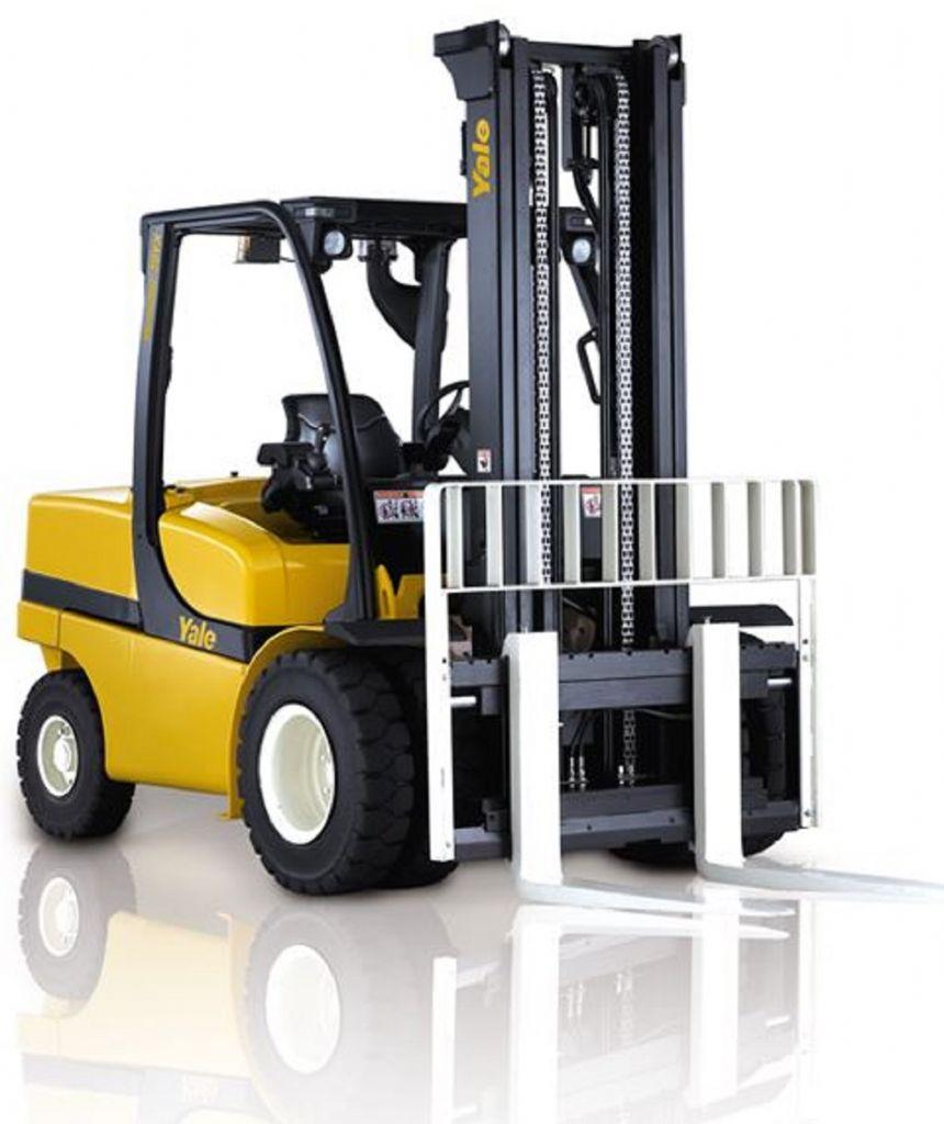 Yale-GDP40VX6-Dieselstapler-http://www.sixt-foerdertechnik.de