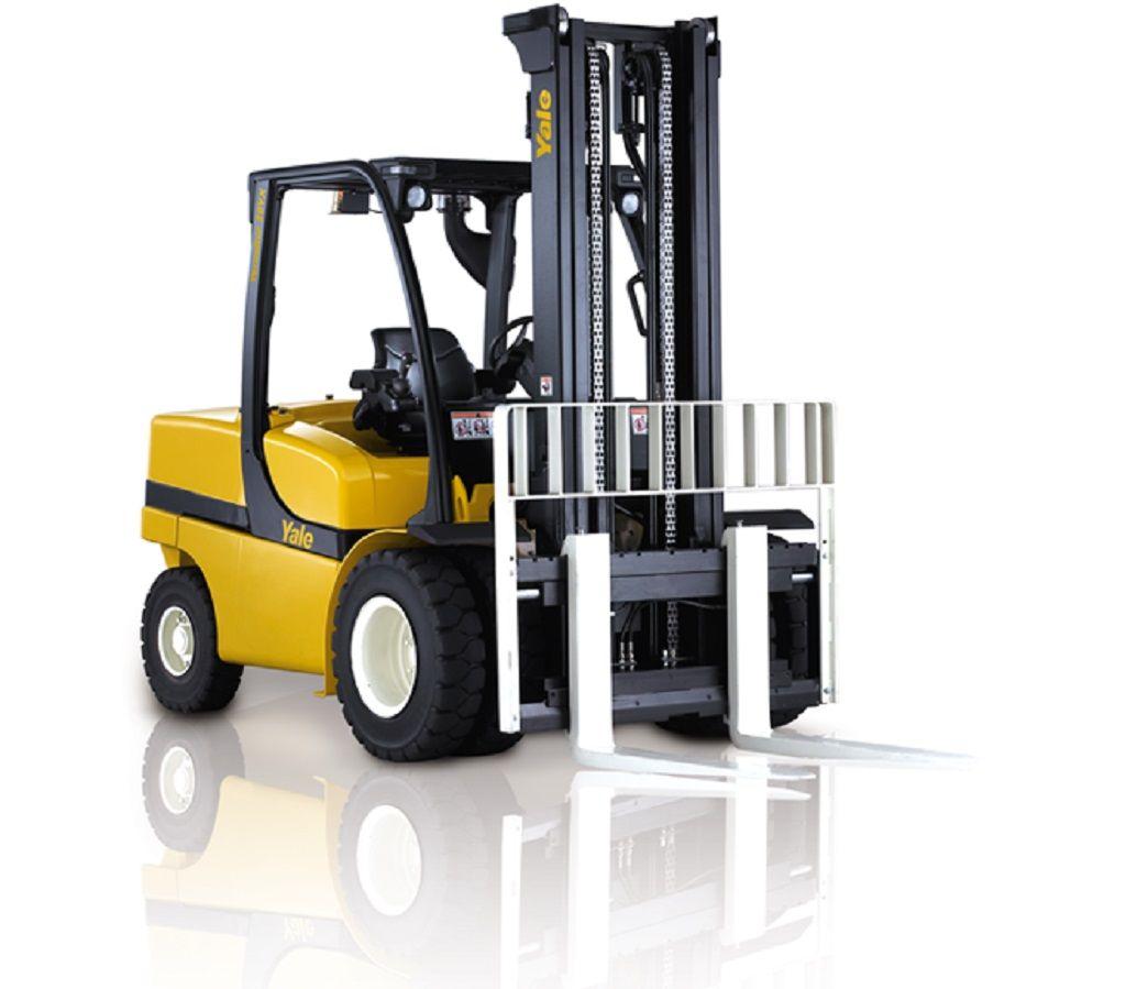 Yale-GDP55VX-Dieselstapler-http://www.sixt-foerdertechnik.de