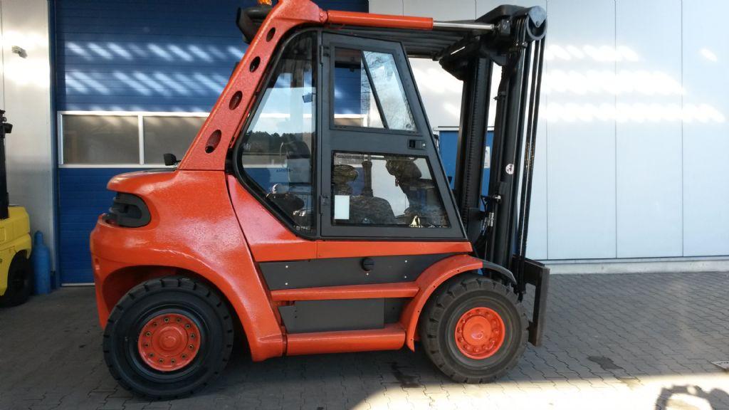 Linde-H60D-03-Dieselstapler-http://www.terbrueggen-gmbh.de