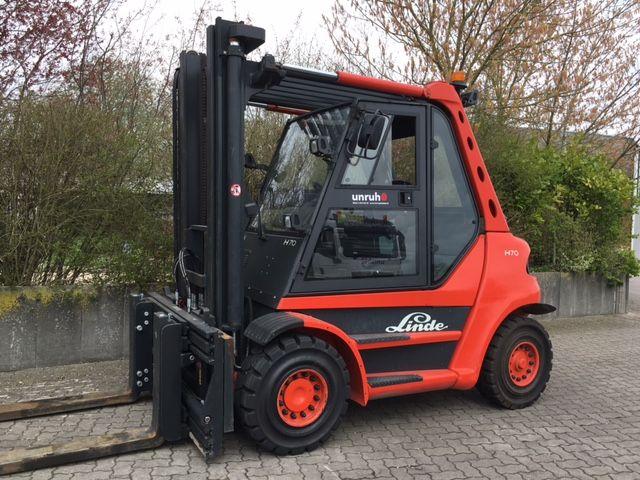 Linde-H70D-Dieselstapler-www.unruh-gabelstapler.de