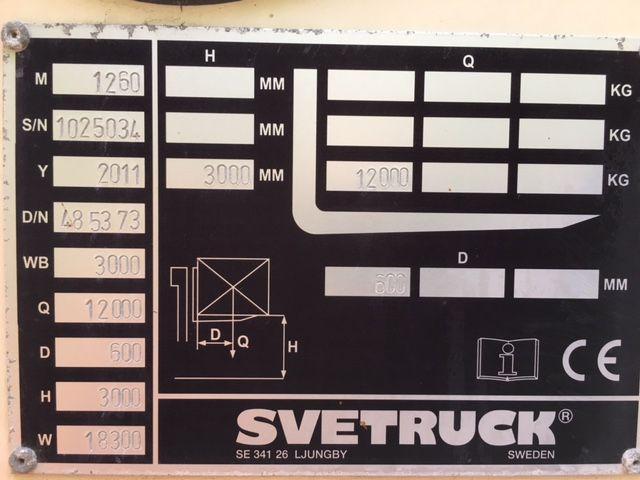 Svetruck-1260-Dieselstapler-www.unruh-gabelstapler.de