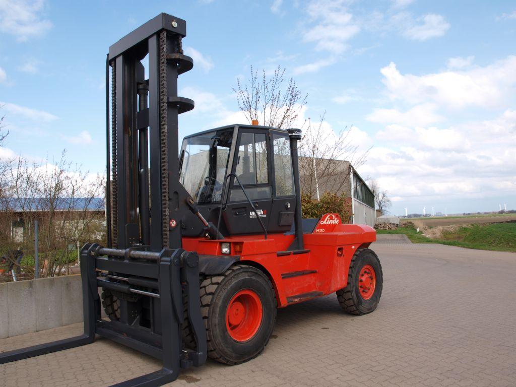 Linde-H160D-Dieselstapler-www.unruh-gabelstapler.de