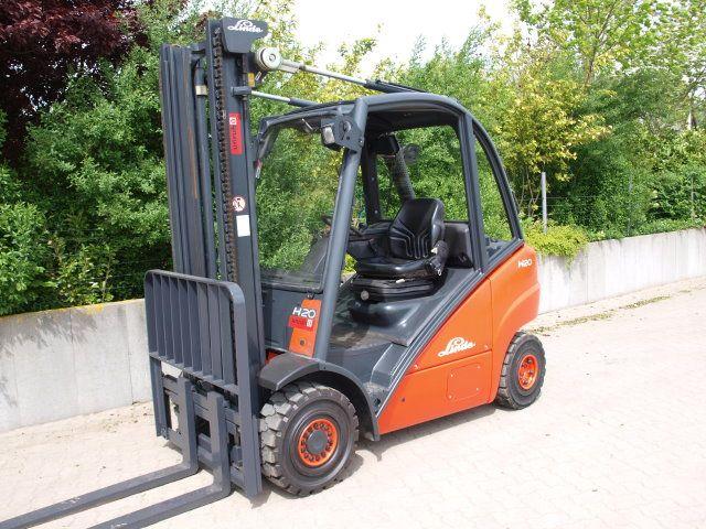 Linde-H20D-Dieselstapler-www.unruh-gabelstapler.de