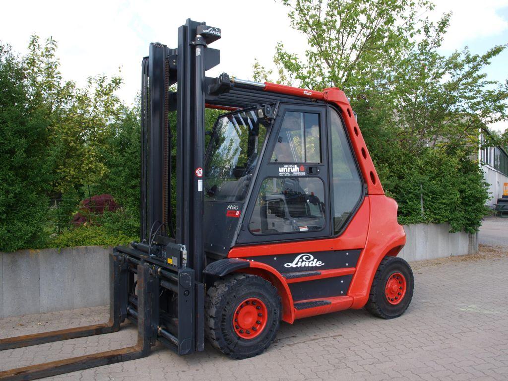 Linde-H60D-Dieselstapler-www.unruh-gabelstapler.de