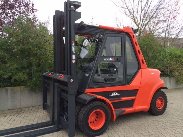 Linde-H80D-Dieselstapler-www.unruh-gabelstapler.de