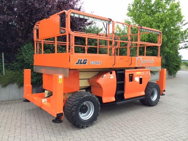 JLG-SB120DAS-Scherenarbeitsbühne-www.unruh-gabelstapler.de