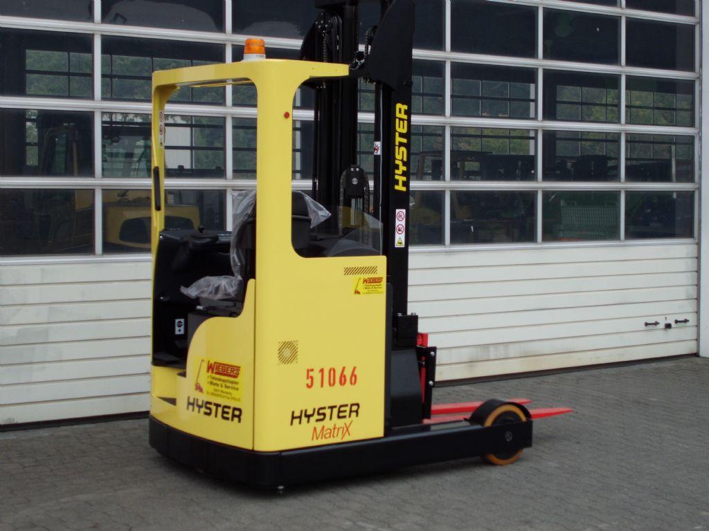 Hyster-R1.6-Quersitzstapler-http://www.wiegers-gabelstapler.de