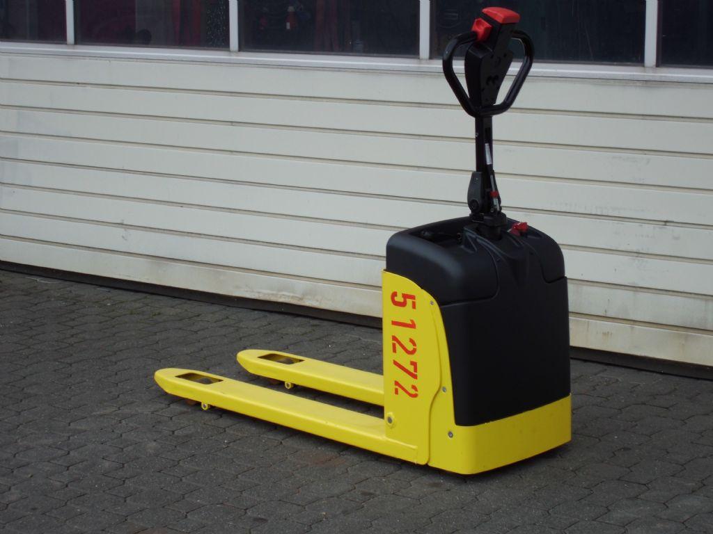 Hyster-PSC 1.2-Niederhubwagen-http://www.wiegers-gabelstapler.de