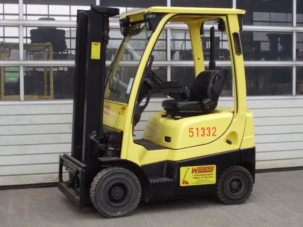 Hyster-H1.6FT-Dieselstapler-http://www.wiegers-gabelstapler.de