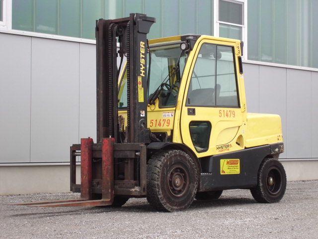 Hyster-H5.0FT-Dieselstapler-http://www.wiegers-gabelstapler.de