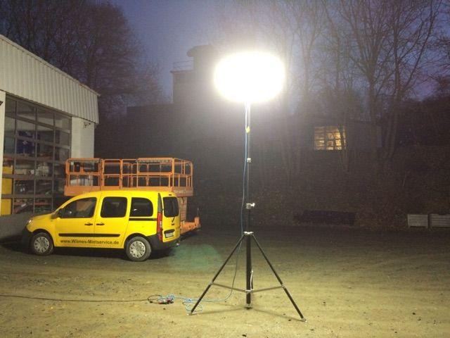-Powermoon 600 LED-Sonstige-http://www.wilmes-mietservice.de